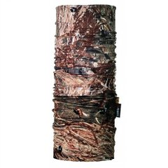 Mossy Oak Polar Buff Duck blind/Alabaster