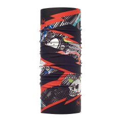 Junior High UV Buff bolty multy