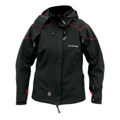Куртка Viking SoftShell Women 710/10/2501