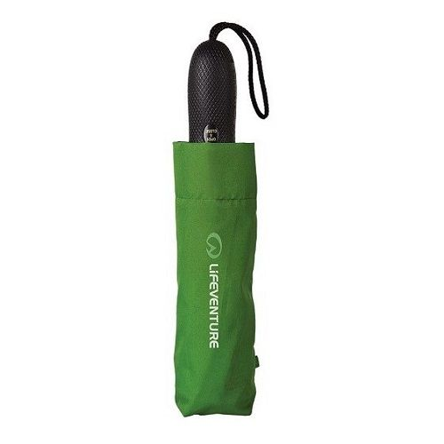 Зонт Lifeventure Trek Umbrella M