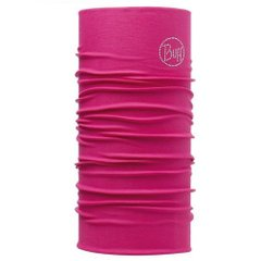 Chic Original Buff Magenta