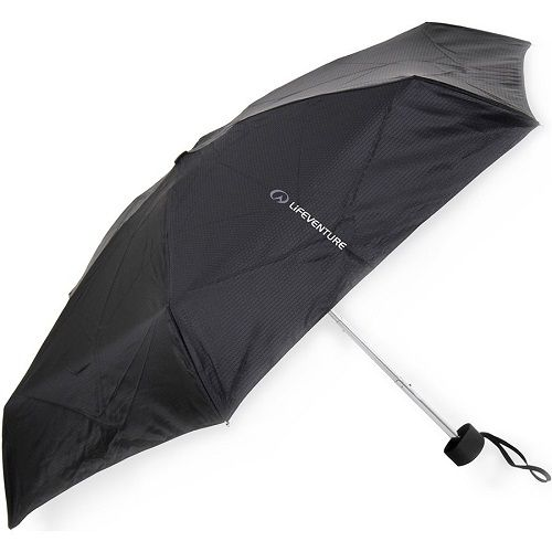 Зонт Lifeventure Trek Umbrella S