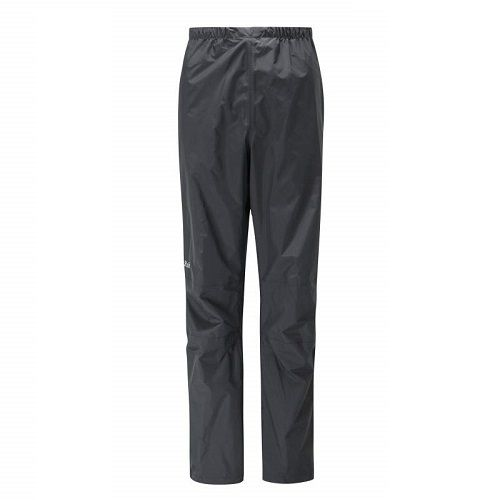 Штаны Rab Downpour Pants