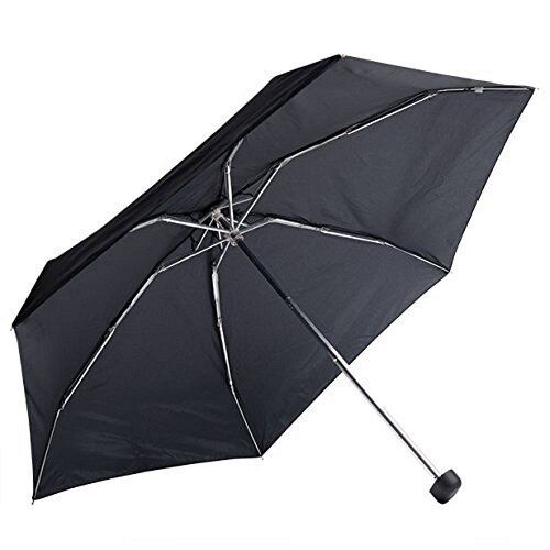 Зонт SeaToSummit Ultra-Sil Trekking Umbrella