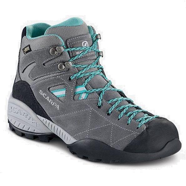 Ботинки Scarpa Daylite GTX Wmn, Укажите цвет/размер