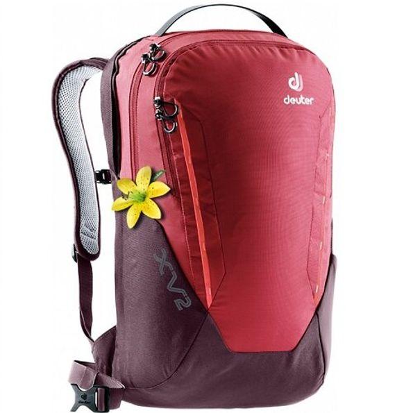 Рюкзак Deuter XV 2 SL, Укажите цвет/размер